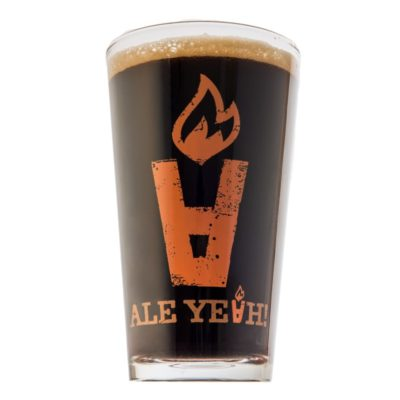 ALE-YEAH-PINT-GLASS2