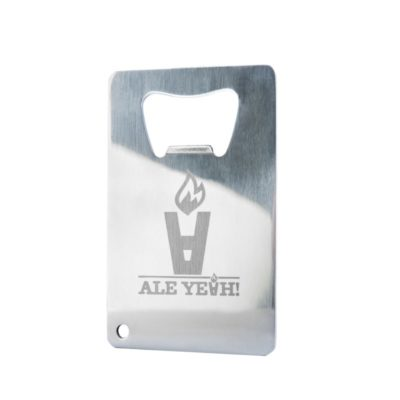 ALE-YEAH-BOTTLE-OPENER